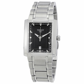 Tissot T061.510.11.061.00 TXL Mens Quartz Watch