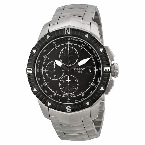 Tissot T062.427.11.057.00 Chronograph Automatic Watch
