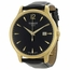 Tissot T063.610.36.057.00 Tradition Mens Quartz Watch