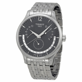 Tissot T063.637.11.067.00 Quartz Watch