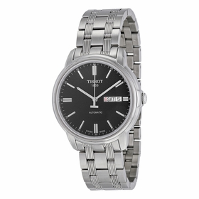Tissot T065.430.11.051.00 Automatic III Mens Automatic Watch