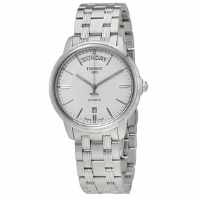 Tissot T065.930.11.031.00 Automatic Watch