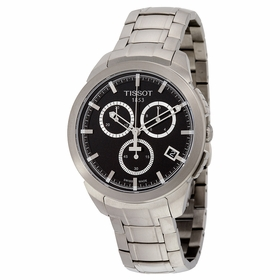 Tissot T069.417.44.051.00 T-Sport Mens Chronograph Quartz Watch
