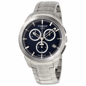 Tissot T0694174404100 T-Sport Mens Chronograph Quartz Watch