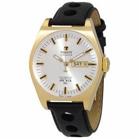 Tissot T071.430.36.031.00 PR 516 Mens Automatic Watch