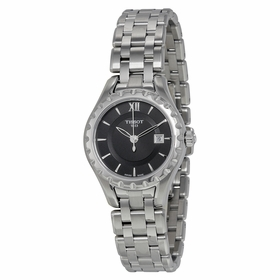 Tissot T0720101105800 Lady Ladies Quartz Watch