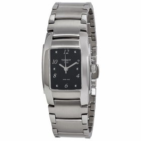 Tissot T073.310.11.057.01 T10 Ladies Quartz Watch