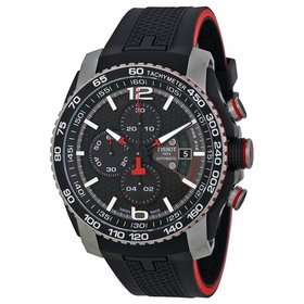 Tissot T079.427.27.057.00 PRS 516 Mens Chronograph Automatic Watch