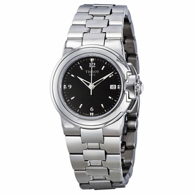 Tissot T0802101105700 Sport-T Ladies Quartz Watch