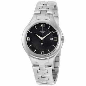 Tissot T0822101105800 T-Trend T12 Ladies Quartz Watch