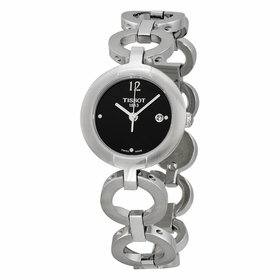 Tissot T084.210.11.057.00  Ladies Quartz Watch