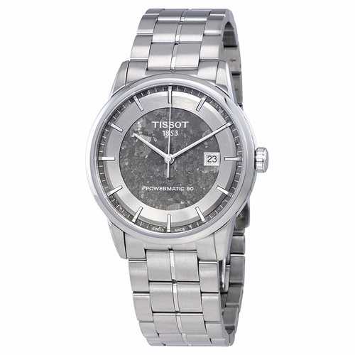 Tissot T086.407.11.061.10 Luxury Mens Automatic Watch