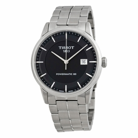 Tissot T086.407.11.051.00 T-Classic Collection Mens Automatic Watch