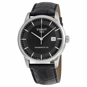 Tissot T086.407.16.051.00 Luxury Automatic Mens Automatic Watch
