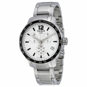 Tissot T0954171103700 Chronograph Quartz Watch