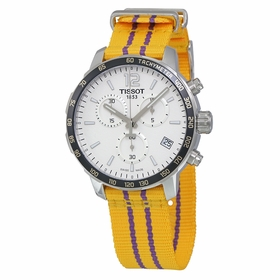 Tissot T0954171703705 Chronograph Quartz Watch
