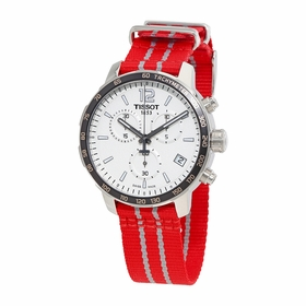 Tissot T0954171703712 Chronograph Quartz Watch