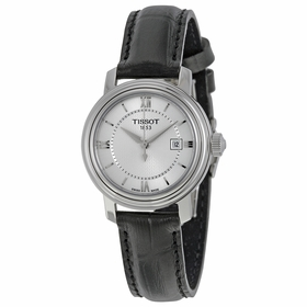 Tissot T097.010.16.038.00 Bridgeport Ladies Quartz Watch
