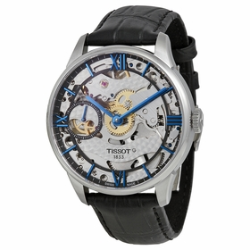 Tissot T0994051641800 Hand Wind Watch