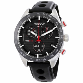 Tissot T100.417.16.051.00 PRS 516 Mens Chronograph Quartz Watch