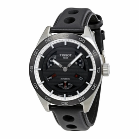 Tissot T100.428.16.051.00 PRS 516 Mens Automatic Watch
