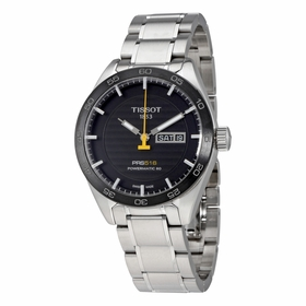 Tissot T100.430.11.051.00 PRS 516 Mens Automatic Watch