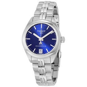 Tissot T101.207.11.041.00 PR 100 Ladies Automatic Watch