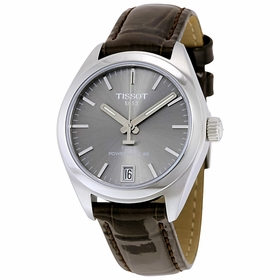 Tissot T101.207.16.071.00 PR 100 Ladies Automatic Watch