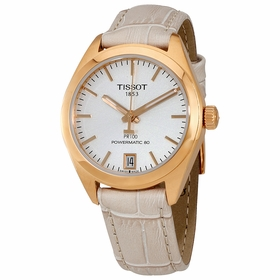 Tissot T101.207.36.031.00 PR 100 Ladies Automatic Watch