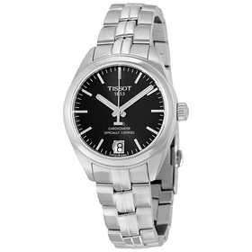 Tissot T101.208.11.051.00 PR 100 Ladies Automatic Watch