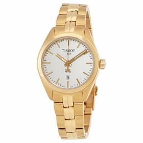 Tissot T101.210.33.031.01 PR 100 Ladies Quartz Watch