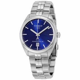 Tissot T101.407.11.041.00 PR 100 Mens Automatic Watch