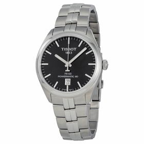Tissot T101.407.11.051.00 PR 100 Mens Automatic Watch