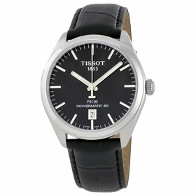 Tissot T101.407.16.051.00 PR 100 Mens Automatic Watch