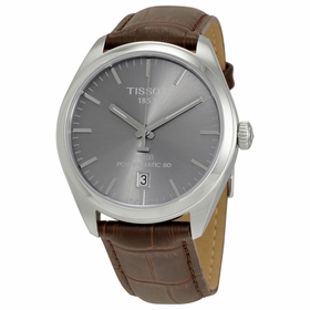 Tissot T101.407.16.071.00 PR 100 Mens Automatic Watch