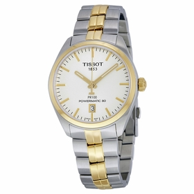 Tissot T101.407.22.031.00 PR 100 Mens Automatic Watch