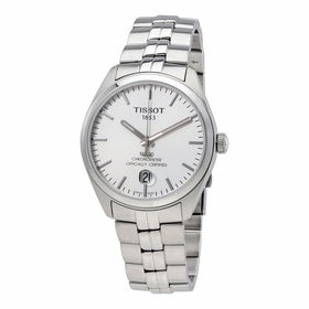 Tissot T101.408.11.031.00 PR 100 Mens Automatic Watch