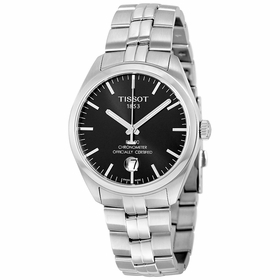 Tissot T101.408.11.051.00 PR 100 Mens Automatic Watch
