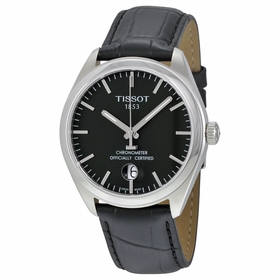 Tissot T101.451.16.051.00 PR 100 Mens Quartz Watch