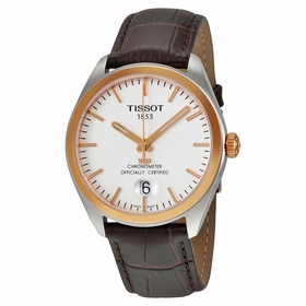 Tissot T101.451.26.031.00 PR 100 Mens Quartz Watch