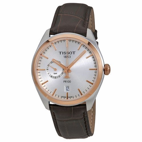 Tissot T101.452.26.031.00 PR100 Mens Quartz Watch