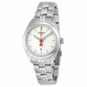 Tissot T101.210.11.031.00 Quartz Watch