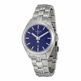 Tissot T1012101104100 PR 100 Ladies Quartz Watch