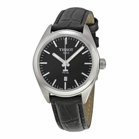 Tissot T1012101605100 PR 100 Ladies Quartz Watch