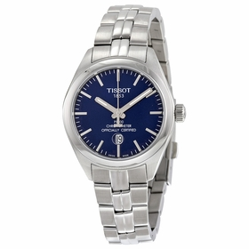 Tissot T1012511104100 PR 100 Ladies Quartz Watch