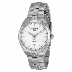 Tissot T1014101103100 PR 100 Mens Quartz Watch