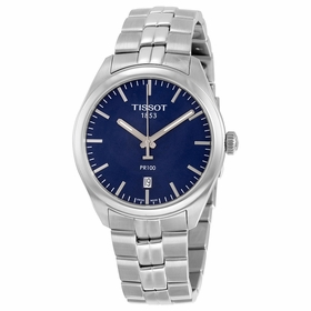 Tissot T101.410.11.041.00 PR 100 Mens Quartz Watch