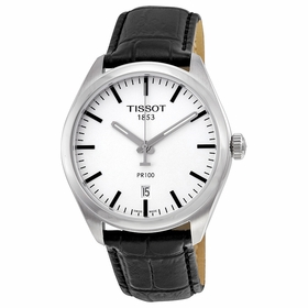 Tissot T101.410.16.031.00 PR 100 Mens Quartz Watch