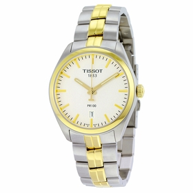 Tissot T101.410.22.031.00 PR 100 Mens Quartz Watch