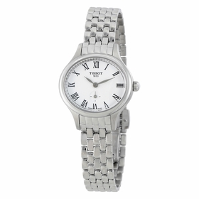 Tissot T103.110.11.033.00 Bella Ora Ladies Quartz Watch